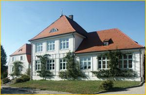 gemeindehaus.jpg